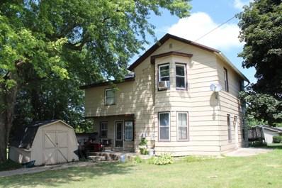 429 S Mill Street, Mount Carroll, IL 61053 - #: 10259482