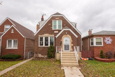 6030 S Mayfield Avenue, Chicago, IL 60638 - #: 10259561