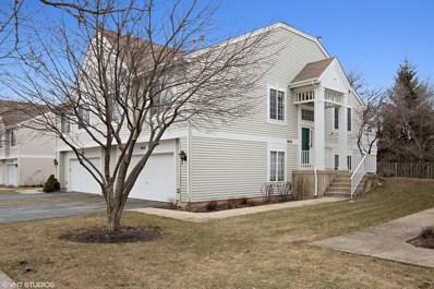 904 Mayfair Court, Elk Grove Village, IL 60007 - #: 10259582