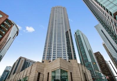 512 N McClurg Court UNIT 1705, Chicago, IL 60611 - MLS#: 10259603