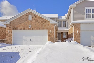 348 Haber Road, Cary, IL 60013 - #: 10259680
