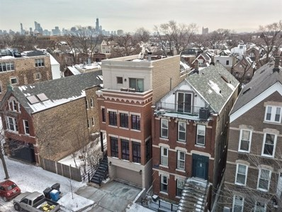 2139 W Webster Avenue, Chicago, IL 60647 - #: 10259871