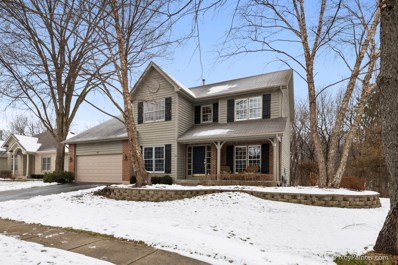 441 Kelly Lane, Crystal Lake, IL 60012 - #: 10259914