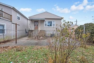 2642 N McVicker Avenue, Chicago, IL 60639 - #: 10259915