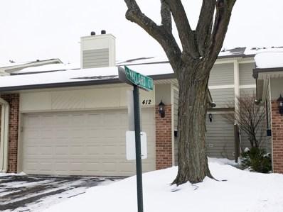 412 Mallard Drive, Deerfield, IL 60015 - #: 10259946