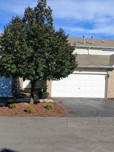 18131 Mager Drive UNIT 18131, Tinley Park, IL 60487 - MLS#: 10260055