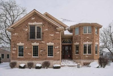 605 Elmdale Road, Glenview, IL 60025 - #: 10260136