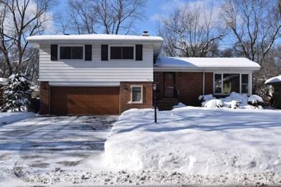 908 S Country Lane, Mount Prospect, IL 60056 - MLS#: 10260175