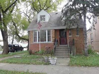 5259 N Laramie Avenue, Chicago, IL 60630 - #: 10260267