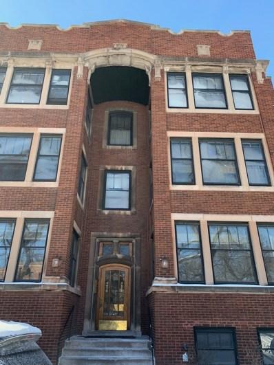 5424 S East View Park UNIT 1, Chicago, IL 60615 - #: 10260270