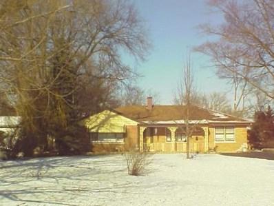 386 W Turner Avenue, Roselle, IL 60172 - #: 10260358