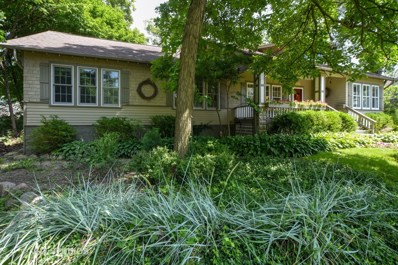 835 Forest Avenue, Deerfield, IL 60015 - #: 10260505
