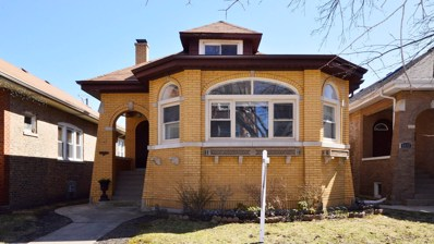 6451 N Mozart Street, Chicago, IL 60645 - MLS#: 10260508