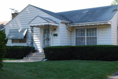 904 E Euclid Avenue, Arlington Heights, IL 60004 - #: 10260535
