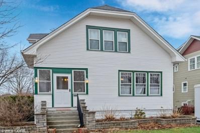 208 S Edward Street, Mount Prospect, IL 60056 - #: 10260569