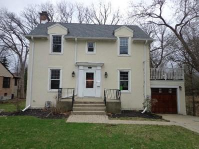 436 Orchard Lane, Highland Park, IL 60035 - #: 10260600