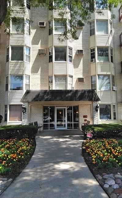 5506 Lincoln Avenue UNIT A311, Morton Grove, IL 60053 - #: 10260618