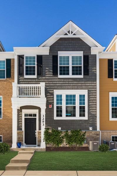 3293 Coral Lane, Glenview, IL 60026 - #: 10260629