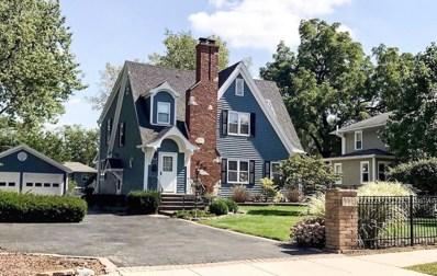223 S Cass Avenue, Westmont, IL 60559 - #: 10260743