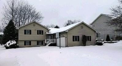 515 Bounty Drive NE, Poplar Grove, IL 61065 - #: 10260767