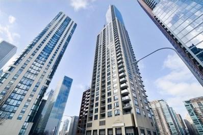 420 E Waterside Drive UNIT 509, Chicago, IL 60601 - #: 10260924