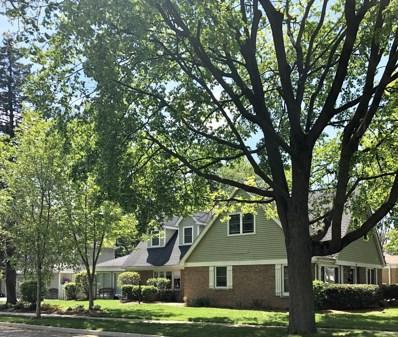 751 E Rockland Road, Libertyville, IL 60048 - #: 10260936