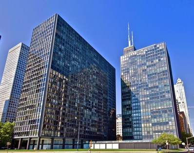 900 N Lake Shore Drive UNIT 2004, Chicago, IL 60611 - #: 10260956