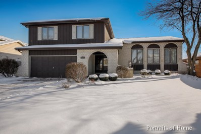 1113 N Old Fence Road, Addison, IL 60101 - #: 10261131