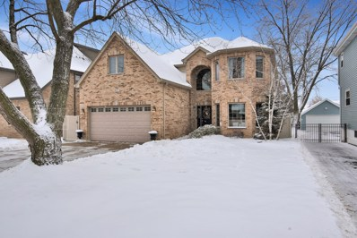 657 N West Avenue, Elmhurst, IL 60126 - #: 10261188