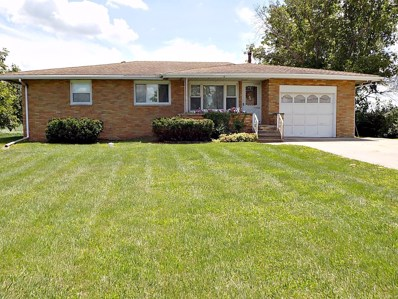 1723 Sharon Road, Streator, IL 61364 - #: 10261209