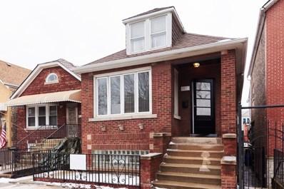 2836 S Lowe Avenue, Chicago, IL 60616 - #: 10261243