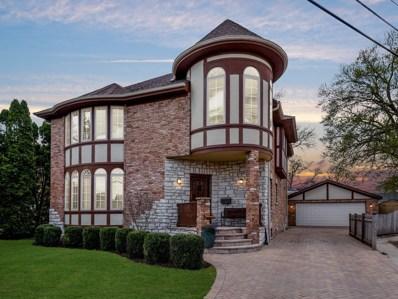 16 S I-Oka Avenue, Mount Prospect, IL 60056 - #: 10261440
