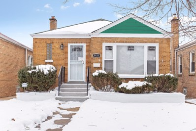 9121 S Emerald Avenue, Chicago, IL 60620 - #: 10261537