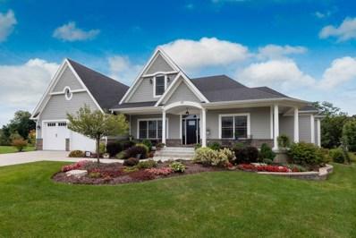 67 Landon Circle, Wheaton, IL 60189 - #: 10261842