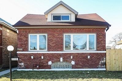 9930 S Carpenter Street, Chicago, IL 60643 - #: 10261853