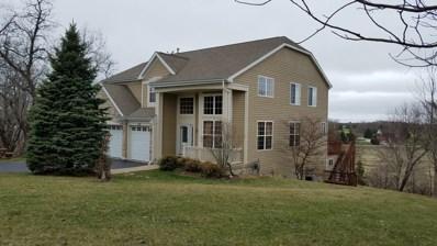 2116 Mills Pond Road, Crystal Lake, IL 60014 - #: 10261909
