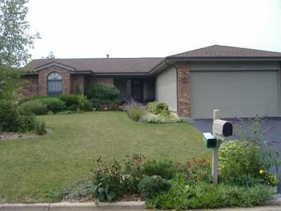 39866 Crabapple Drive, Antioch, IL 60002 - #: 10261931