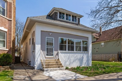 11405 S Prairie Avenue, Chicago, IL 60628 - #: 10261997