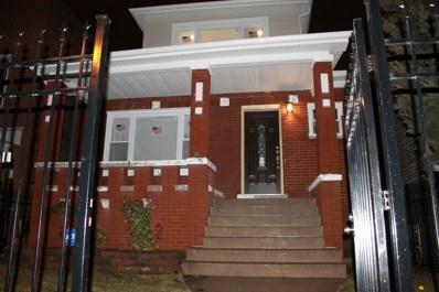 2332 N McVicker Avenue, Chicago, IL 60639 - #: 10262049
