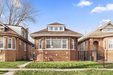9154 S Marshfield Avenue, Chicago, IL 60620 - #: 10262137
