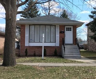 3939 Elm Avenue, Brookfield, IL 60513 - #: 10262158