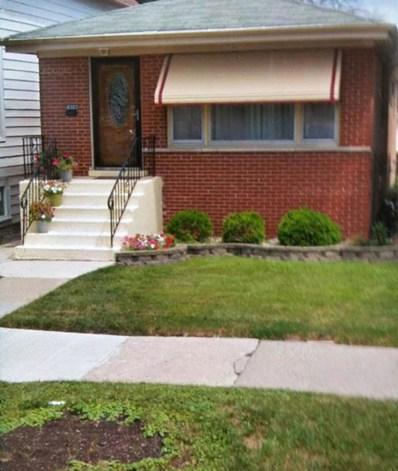 8303 S Aberdeen Street, Chicago, IL 60620 - #: 10262334