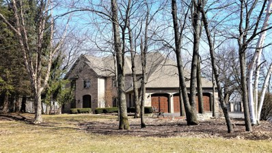 21 Canyon Court, Yorkville, IL 60560 - #: 10262365
