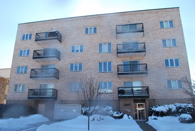 1227 Brown Street UNIT 303, Des Plaines, IL 60016 - #: 10262510