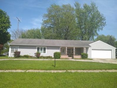 336 Andrews Drive, Belvidere, IL 61008 - #: 10262591