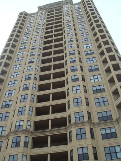 1464 S Michigan Avenue UNIT 1509, Chicago, IL 60605 - #: 10262592