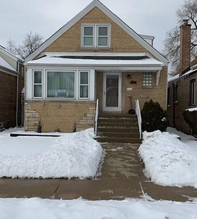 6718 S Kildare Avenue, Chicago, IL 60629 - #: 10262665