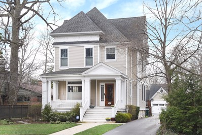 909 Lake Avenue, Wilmette, IL 60091 - #: 10262689