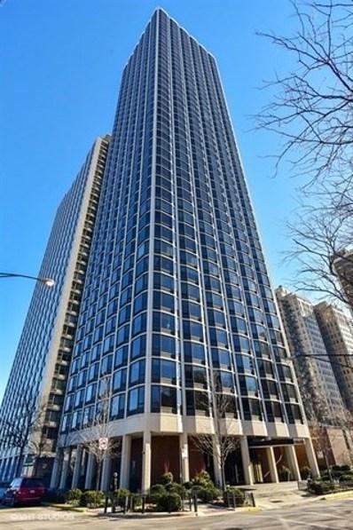 1555 N Astor Street UNIT 28EW, Chicago, IL 60610 - #: 10262744