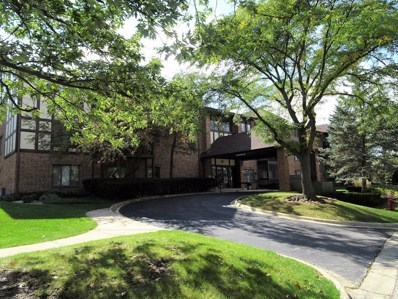 7737 W Golf Drive UNIT 103, Palos Heights, IL 60463 - #: 10262770